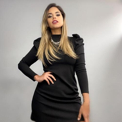 Milena Merino